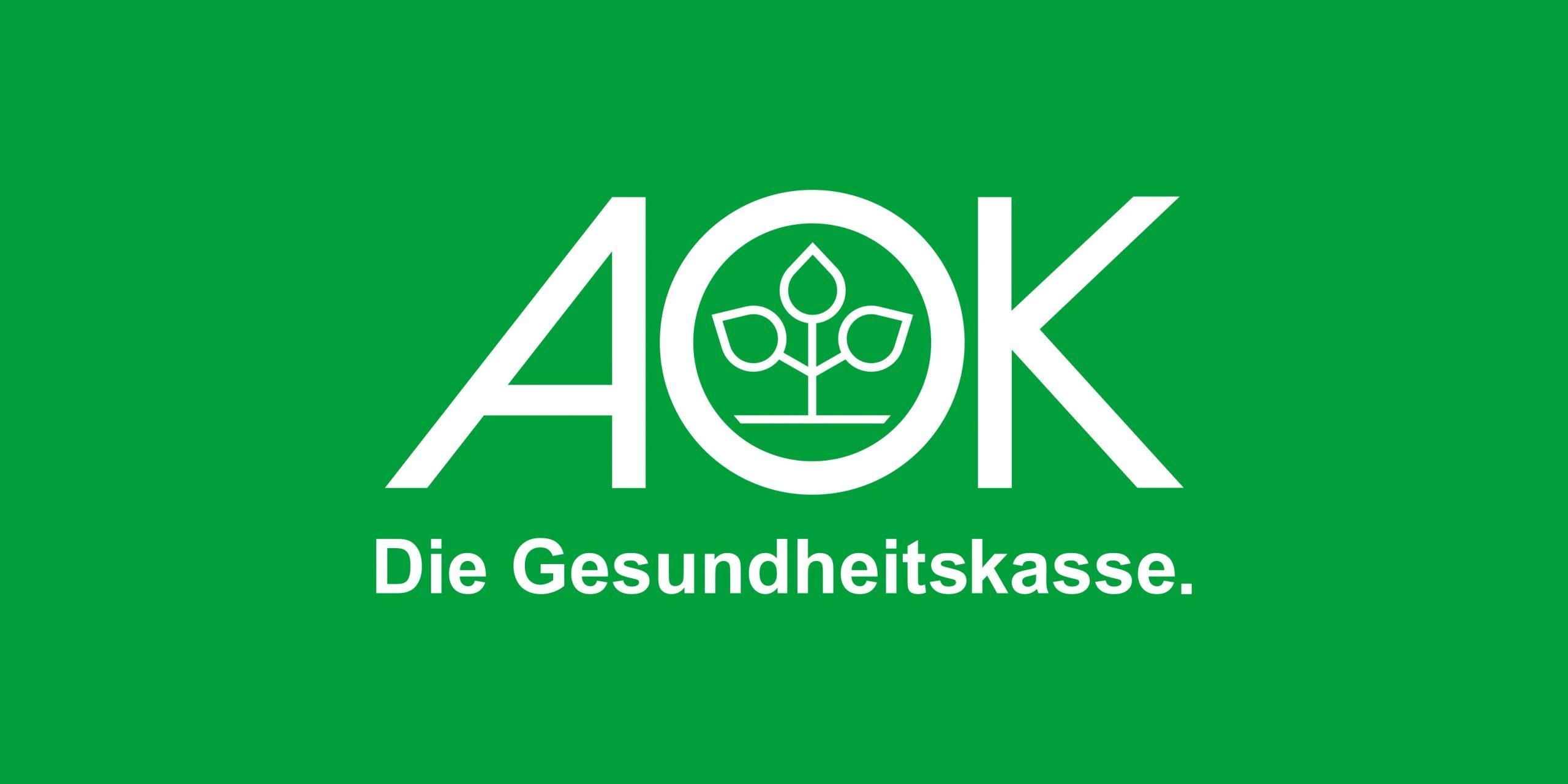 Logo_CCP_AOK_pdfx