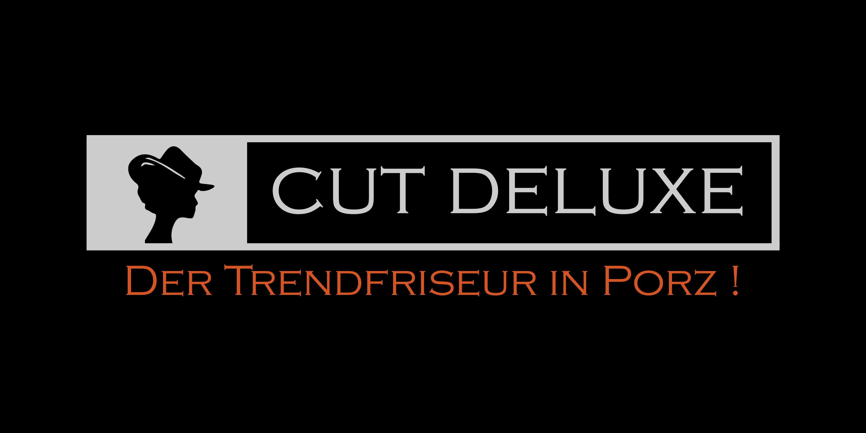 Logo_CCP_cut_deluxe_pdfx