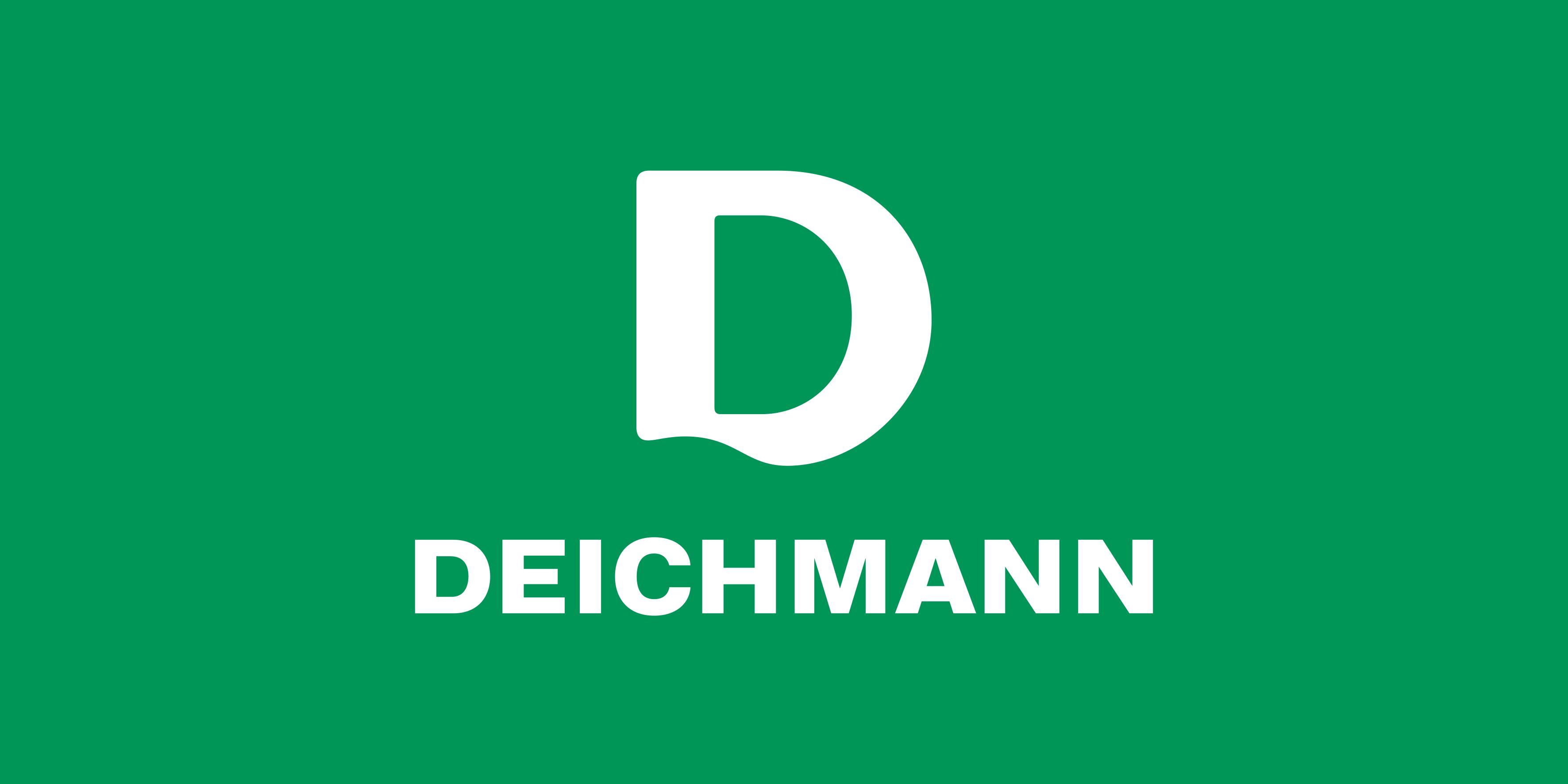 Logo_CCP_deichmann_pdfx