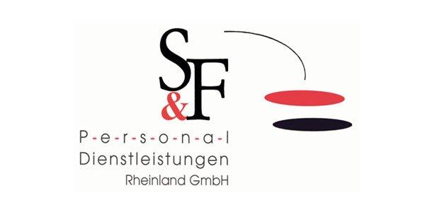 S-&-F
