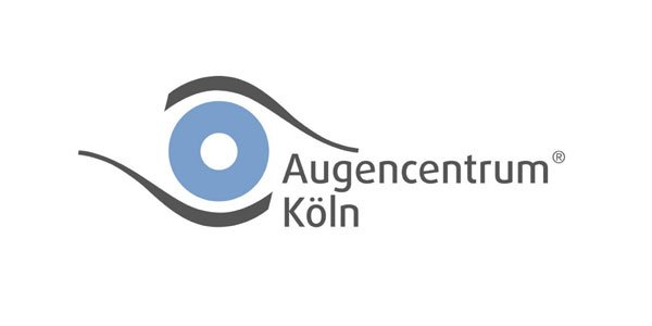 augencenter