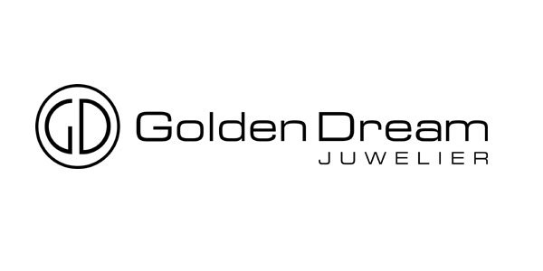 goldendream